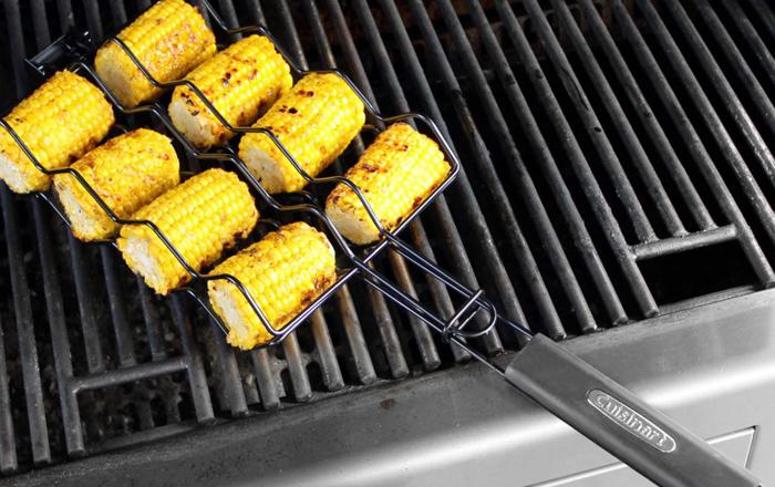 Корзинка для кукурузных початков Corn Basket